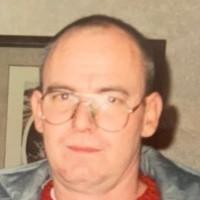 Duane Harold Lambert Sr  April 19 1955  July 25 2019