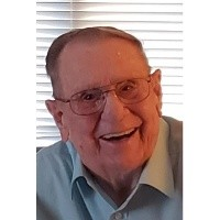 Duane Ronald Whaley  August 31 1933  July 26 2019