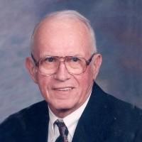 Edward Ed John Hartman  July 03 1926  July 26 2019