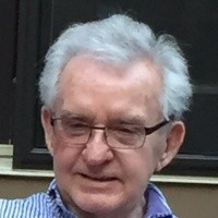 Edward J Bara  February 26 1939  July 27 2019