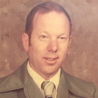 Edward Lewis Creech  September 3 1937  July 26 2019