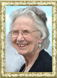 Faye Kerley Carrigan  January 25 1929  July 26 2019 (age 90)