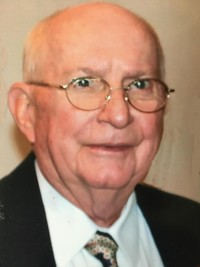 Francis J Finegan Jr  December 5 1929  July 27 2019 (age 89)