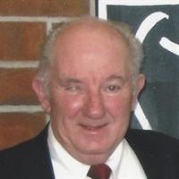 George Renick  July 15 1944  July 26 2019