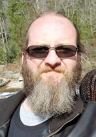 James Bobby Robert Eller  December 14 1979  July 25 2019 (age 39)