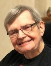 Jim J Janda  2019