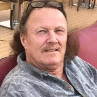 John Leonard Rood  May 13 1956  July 22 2019