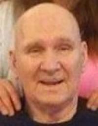 Joseph C Page  February 11 1941  July 25 2019 (age 78)