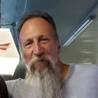 Kenneth Gerald Barsch  July 23 1960  July 25 2019