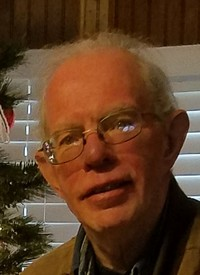 Larry Douglas Campbell  April 20 1951  July 24 2019 (age 68)