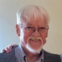 Lawrence Patrick Noonan  September 6 1950  July 24 2019