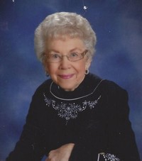 Lorraine  Genger Romang  May 29 1921  July 26 2019 (age 98)