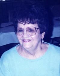 Lottie C Olszewski Sikorski  December 9 1926  July 26 2019 (age 92)
