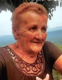 Margaret A Zdehovan  October 10 1940  July 26 2019 (age 78)