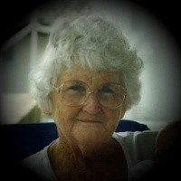 Margaret J Sheehy  October 16 1921  July 25 2019