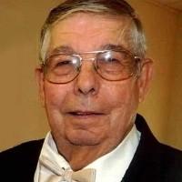 Marvin R Butch Davis  February 07 1945  July 25 2019