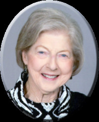 Mary Joann Wehrle  August 10 1936  July 26 2019 (age 82)