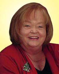 Patricia Pat Carmody  December 17 1948  July 26 2019 (age 70)