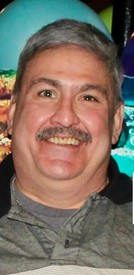 Paul R Robillard  June 2 1962  July 22 2019 (age 57)
