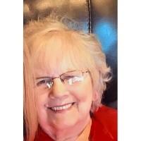 Phyllis Hopf  August 18 1937  July 26 2019