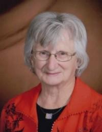 Phyllis Javene Schnuelle Engelman  2019