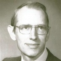Rev James A Warren  April 25 1936  July 25 2019