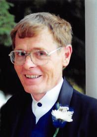 Richard Raffety  January 30 1940  July 27 2019 (age 79)