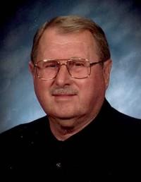 Robert Bob W Bushman  July 27 1934  July 27 2019 (age 85)