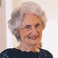 Rochelle Brigance  November 30 1936  July 27 2019