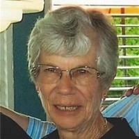 Sharon Maxine Mayo  May 09 1939  July 26 2019
