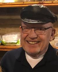 Shorty  Revering  July 29 1941  July 27 2019 (age 77)