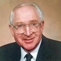 Stanley James Stan Harvey  July 18 1927  July 20 2019