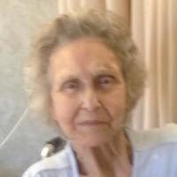 Velma Jean Null  July 26 1934  July 26 2019