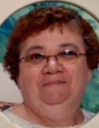 Vivian Kay Frazier  November 11 1948  July 26 2019 (age 70)