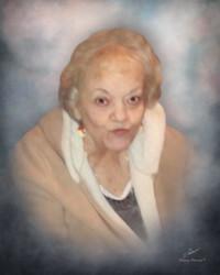 Wanda L Sutton Grubbs  October 17 1938  July 26 2019 (age 80)
