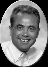 Wayne Gerald Smith  March 13 1944  July 26 2019 (age 75)