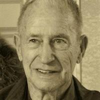 William Gerald Bill Carter  July 6 1928  July 27 2019