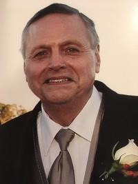 Albert Ernest Payne Jr  June 25 1934  July 26 2019 (age 85)