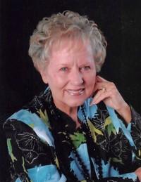 Andrea Lee Jones Gordon  September 8 1941  July 27 2019 (age 77)