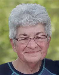 Barbara Jean Gillis  March 13 1940  July 27 2019 (age 79)