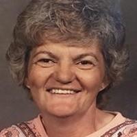 Bernita Gail Grohmann  November 25 1946  July 27 2019