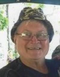 Dannie Ellis Thurman  April 10 1940  July 27 2019 (age 79)