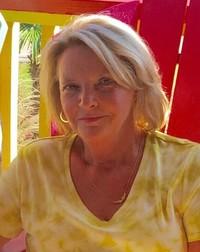 Deborah Debbie Sims Chandler  April 7 1955  July 27 2019 (age 64)