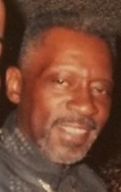 Derrick Crawford  June 8 1960  July 20 2019 (age 59)