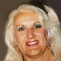 Elaine Cheren Arbo  September 15 1944  July 06 2019
