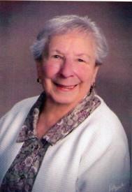 Elizabeth Betty Misch  January 31 1930  July 28 2019 (age 89)