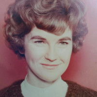 Emily J Johnson Shaw  June 5 1930  July 26 2019 (age 89)
