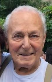 Frank O Cresci Sr  December 7 1930  July 27 2019 (age 88)