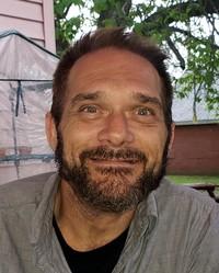 Gregory A Lindeman  June 4 1970  July 25 2019 (age 49)