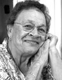 Helen  Rico  May 12 1930  July 23 2019 (age 89)